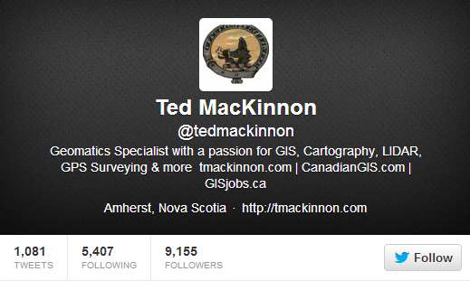 1tedmackinnon