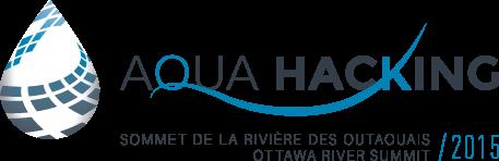 AquaHacking-Bilingue-Horizontal
