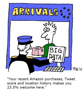 Big_data_cartoon