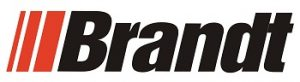 Brandt-logo-black-orange_small