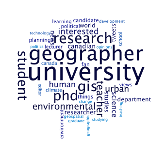 CanGeographers_word_cloud_April18_2013