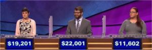 source:http://fikklefame.com/final-jeopardy-12-21-16/