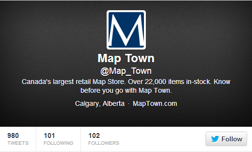 Map_Town