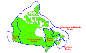 Map_showing_operating_regions_of_the_Canadian_Coast_Guard