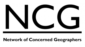 network-of-concerned-geographers-logos