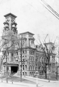 Old_City_Hall_2_a034237