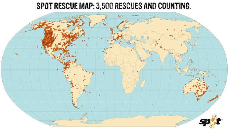 SPOT_Saves_Rescue_Map