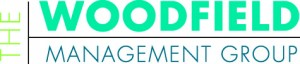 The Woodfield Mgmt Group logo_2015