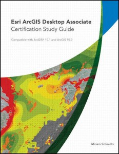 esridesktop_guide