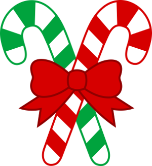 holidays_christmas_candy_cane_sm