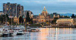 1-2616-Victoria-Inner-Harbour