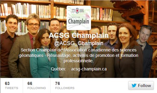 11ACSG_Champlain