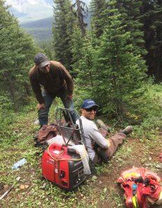 16-elk-pass-restoration-hike
