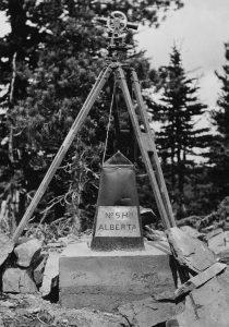 16-elk-pass-restoration-monument-5h