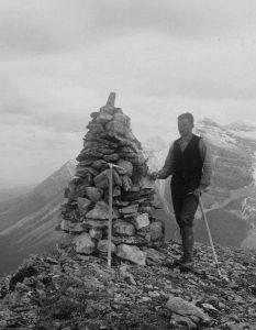16-elk-pass-restoration-rock-cairn