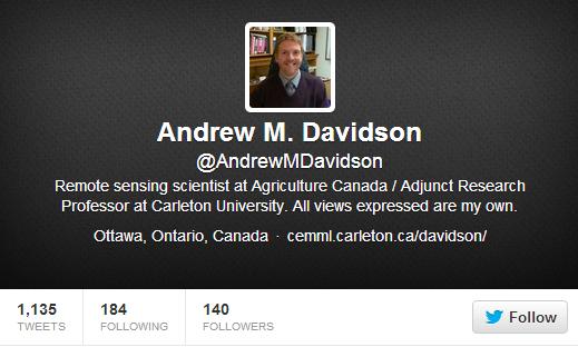 8AndrewMDavidson