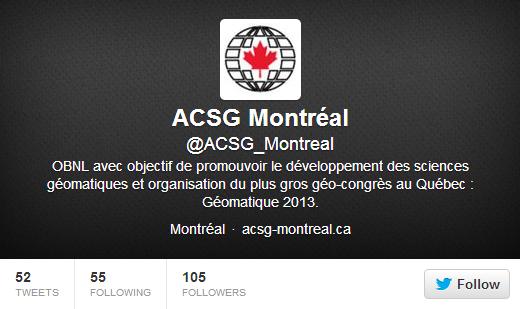 9ACSG_Montreal