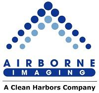 Airbornelogo_CleanHarbors_small