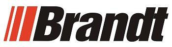 Brandt-logo-black-orange_small