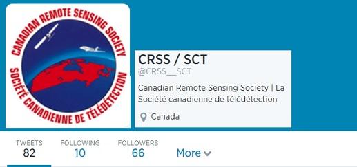 CRSS_SCT