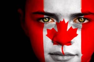 Canadain_Geomatics_leaders