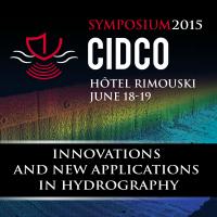 Cidco symposium 200x200