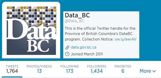 Data_BC