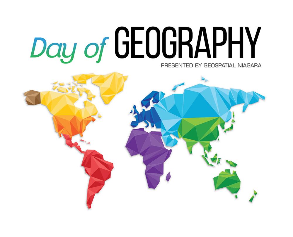 DayofGeography2(1)