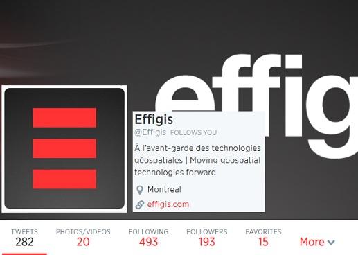 Effigis
