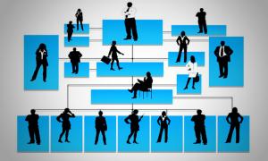 enterprise-gis-hierarchy