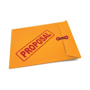 enterprise-gis-proposal
