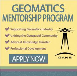 GANS-Mentorship Program