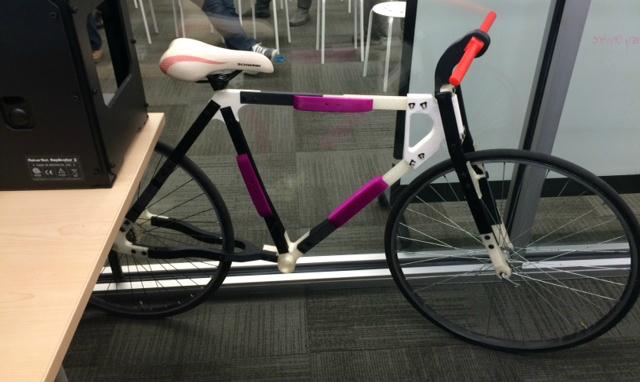 GISDay_bike