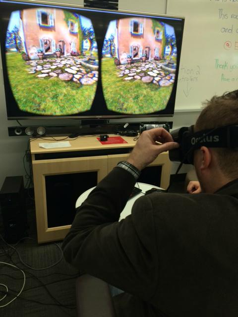 GISDay_oculus
