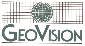 GeoVision_OriginalLogo