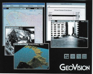 GeoVision_ScreenShot3