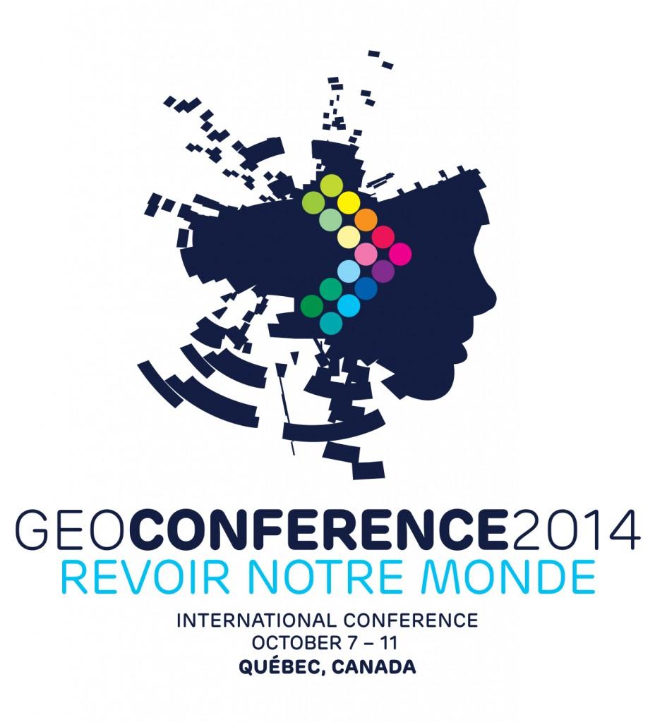 diese165_acsg_logo_geocongres2014_rgb_vr