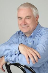 Greg Duffy 15