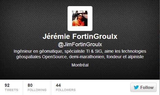 JimFortinGroulx