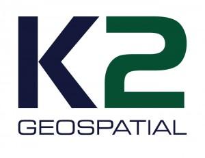 K2 Geospatial