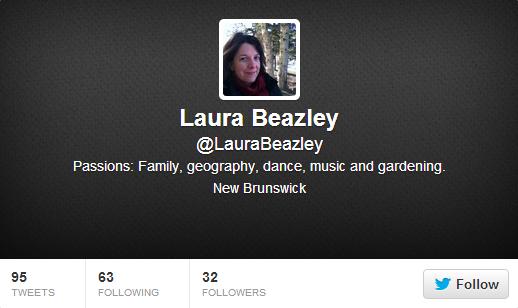 LauraBeazley