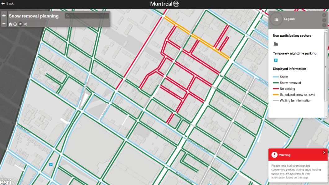 Montreal_snowremovalmap
