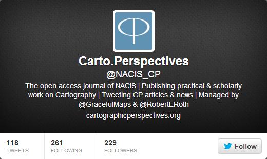 NACIS_CP