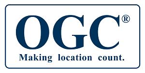 OGC_Logo_2D_Blue_x_0_0small