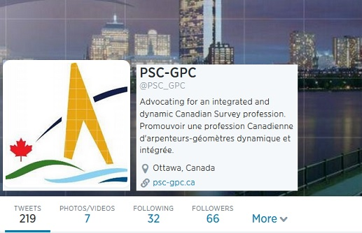 PSC-GPC