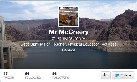 DanMcCreery