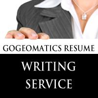 ResumeService200x200b