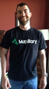 RichardBurcher_Mapillary_Shirt