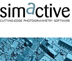 simactive-logo-1