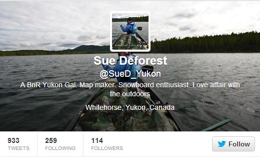 SueD_Yukon